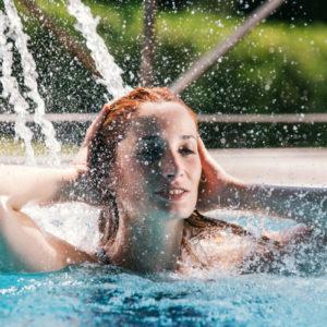 Laias Caldaria Thermal Spa Hotel facilities