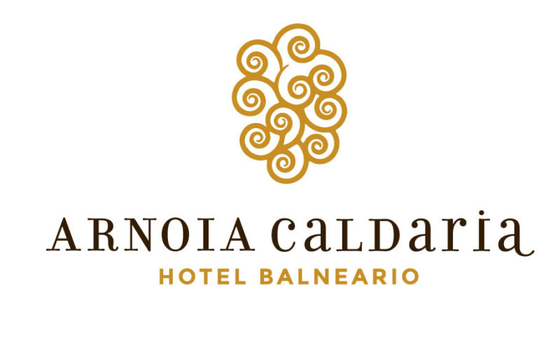 Arnoia Caldaria Thermal Spa Hotel
