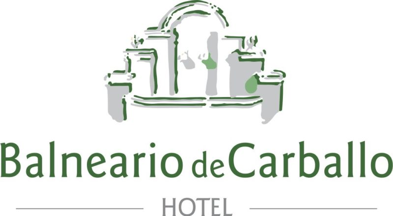 Carballo Thermal Spa