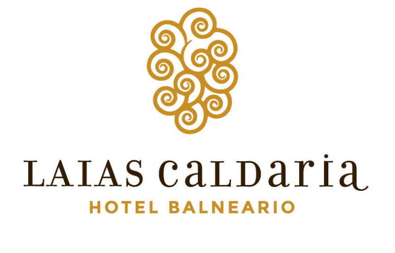 Laias Caldaria Thermal Spa Hotel