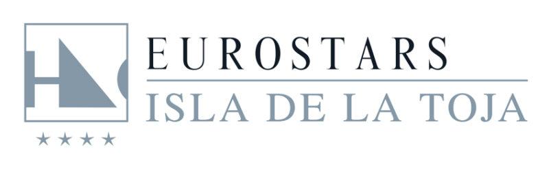 Thermal Spa Hotel Eurostars Isla de la Toja