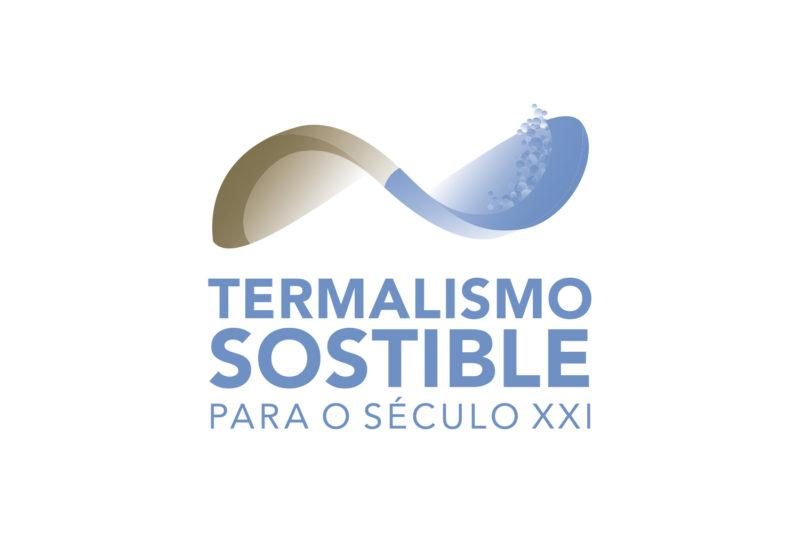 Termalismo sostible para o século XXI