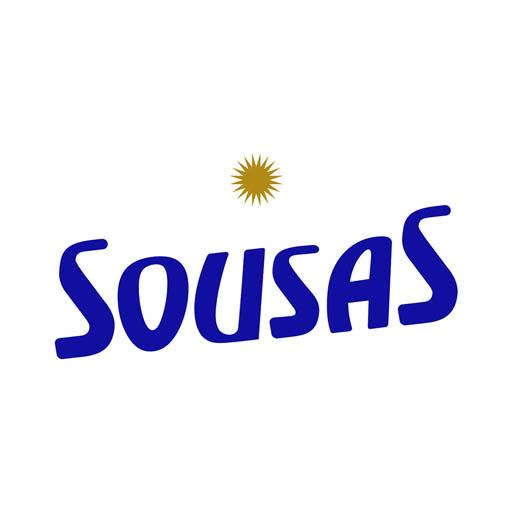 Sousas Thermal Spa (Verín)