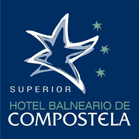 Hôtel thermal de Compostela