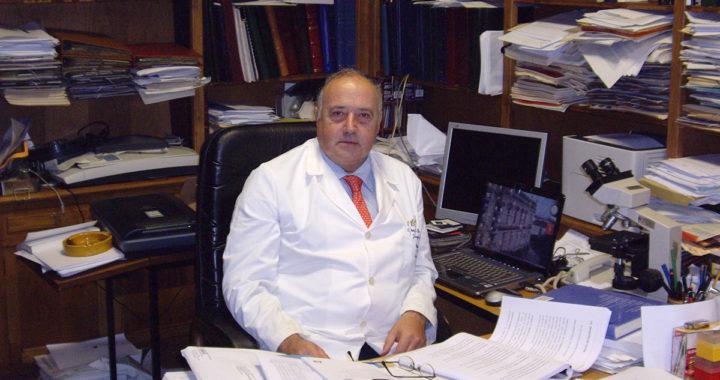 Doutor Barreiro